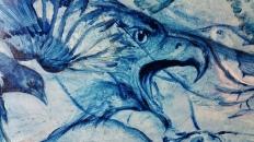 Chamberlain_Eagle
