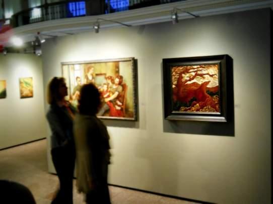 Rio Gallery