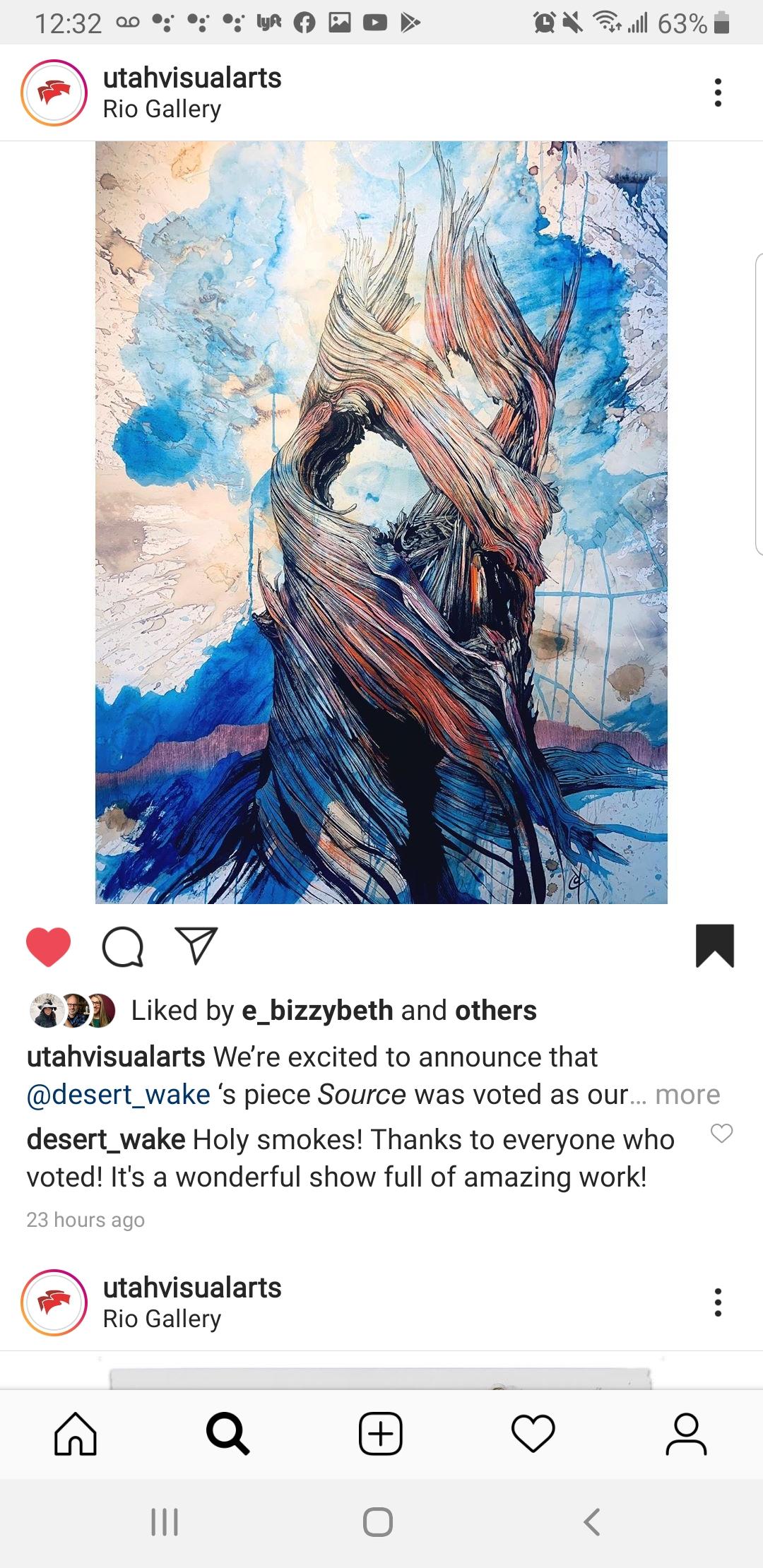 Screenshot_20191217-123232_Instagram